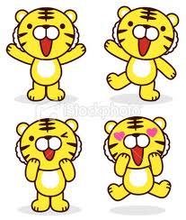 File:Happy Tiger.jpg