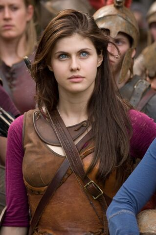 File:Epic Annabeth.jpg