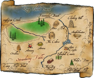 File:300px-Map of Camp Halfblood.png