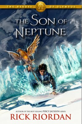 File:Son of Neptune Final Jacket.jpg
