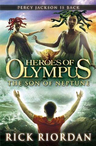 File:2 Son of Neptune UK.jpg
