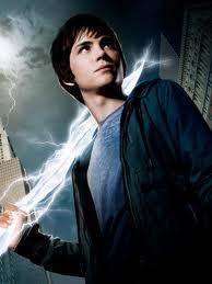 File:Percy Jackson!!!!!!!!!!!.jpg