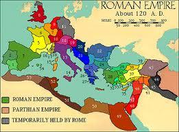 File:Roman Empire about 120 A.D..jpg