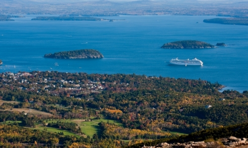 File:7747 4146 Bar Harbor Maine Attractions md.jpg