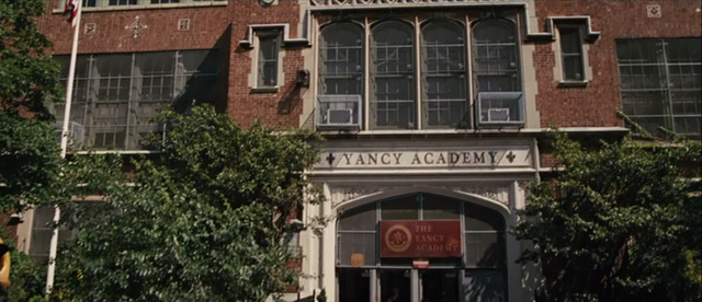 File:Yancy Academy.png