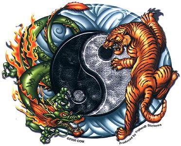 File:Dragon-tiger.jpg