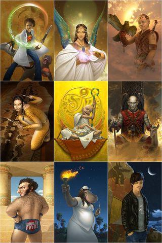 File:The Egyptian Gods.jpg