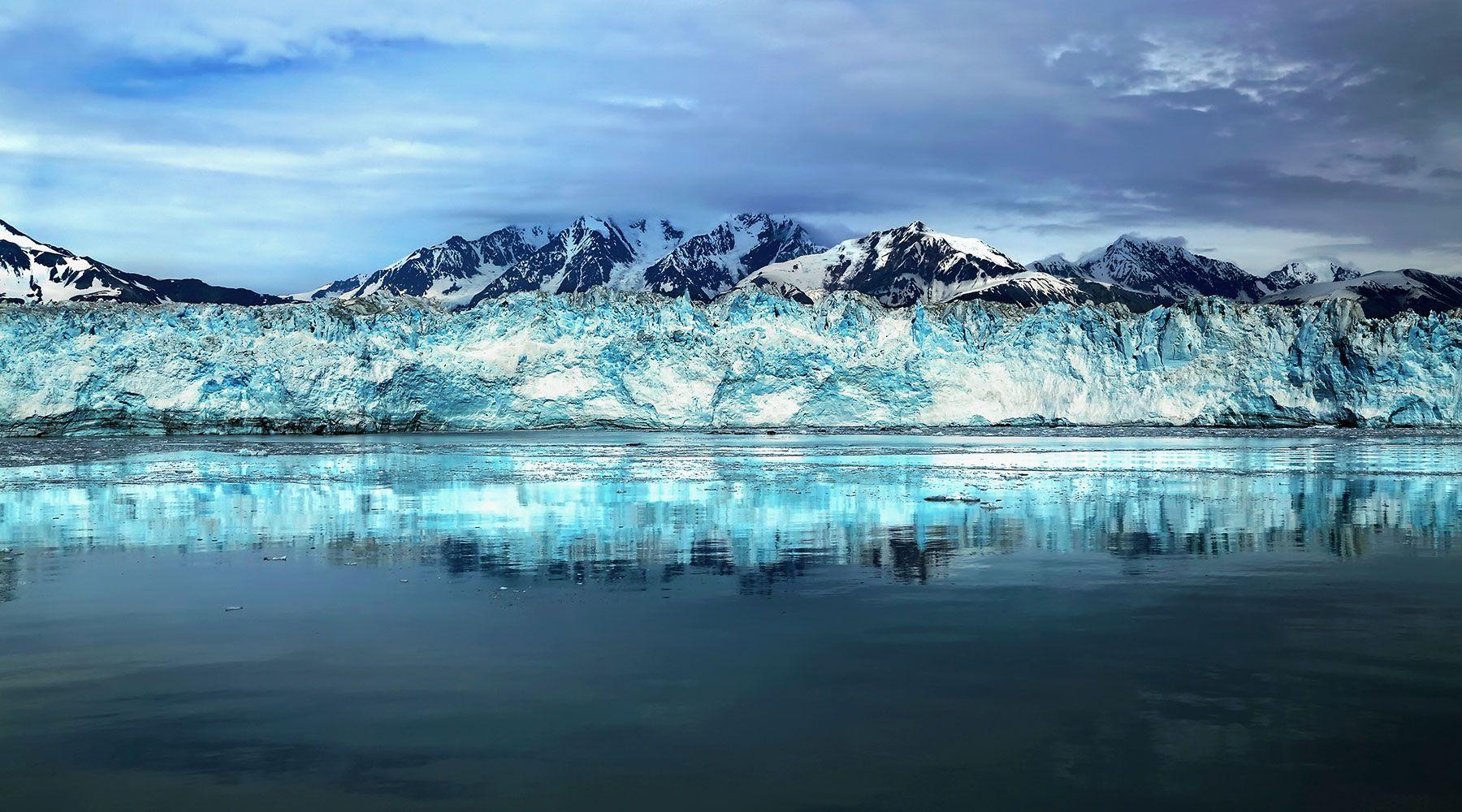 File:Hubbard glacier picture.jpg