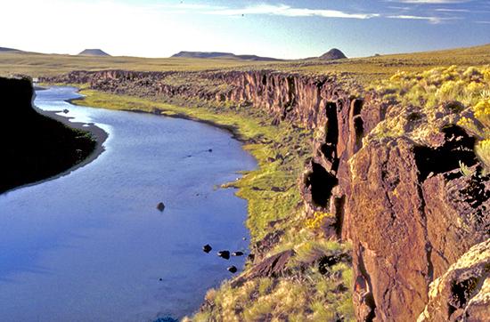 File:Rio Grande.jpg