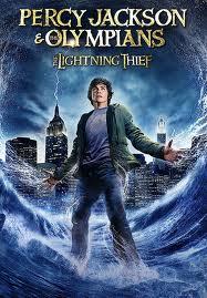 File:Percy Jackson!!!.jpg