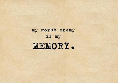 File:Memory.jpg