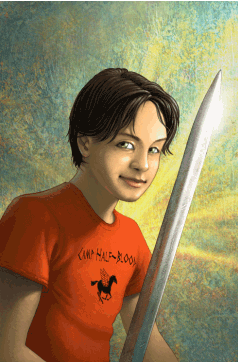 File:Percy, jackson, her friend.png