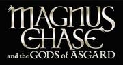 Magnus Chase portal