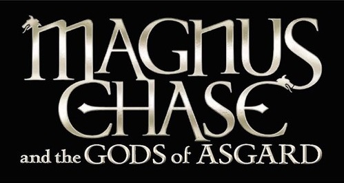 File:Magnus Chase portal.png