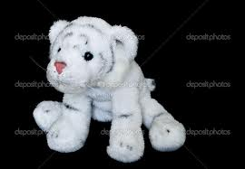 File:Stuffed Tiger.jpeg