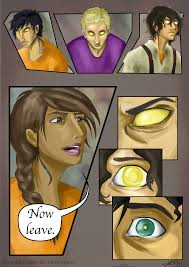 File:Percy,Jason,Leo,and Hazel.jpg