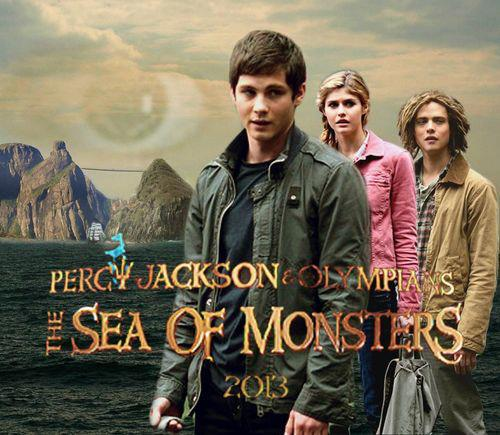 File:Percy Jackson and the Sea of the Monsters.png