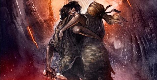 File:Houseof-Hades-Percy-Annabeth-Cover.jpg