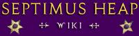 Septemuswikia