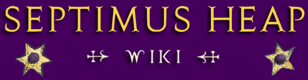 File:Septemuswikia.png