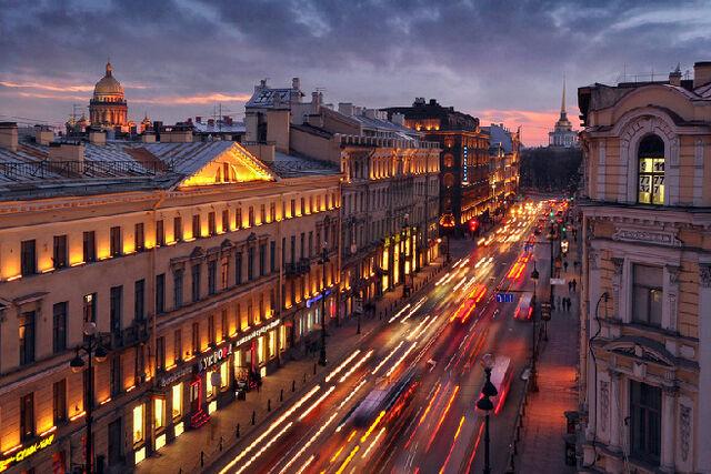File:Nevsky Prospekt.jpg