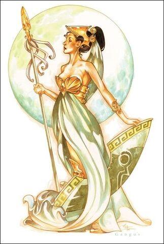 File:Athena (2).jpg