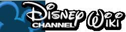 File:Disneychannel.png