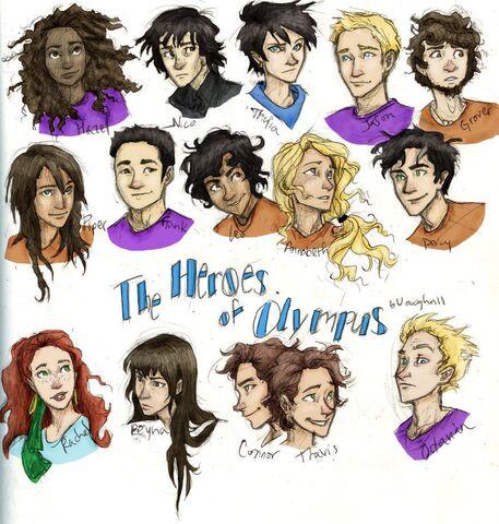 File:The heroes of olympus by burdge bug by prillalightfoot-d4s8yvn.jpg