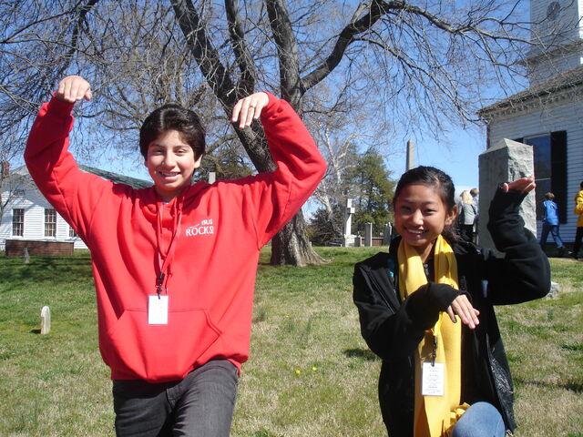 File:Washington DC Pictures 2012 206.jpg