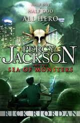 File:Seaofmonstersukcover.jpg