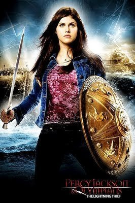 File:Annabeth-percy-jackson-and-the-olympians-9319973-266-400.jpg