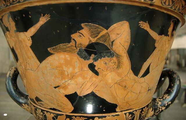 File:Heracles fight.jpg