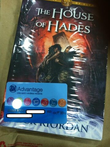 File:The House of Hades Steam.jpg