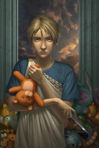 File:Octavian.png