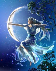 File:Artemis Diana.jpg
