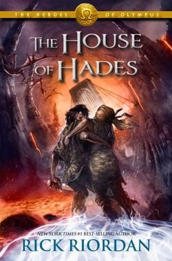 The House of Hades