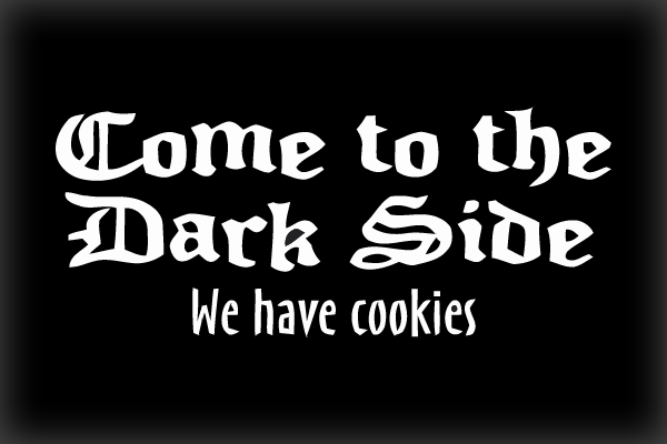 File:Come to the dark side...we have cookies.jpg