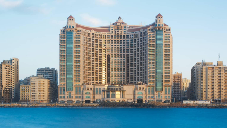 File:Four Seaons Hotel Alexandria.jpeg