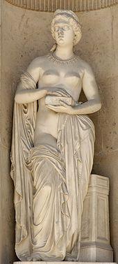 File:170px-Pandora Loison cour Carree Louvre.jpg