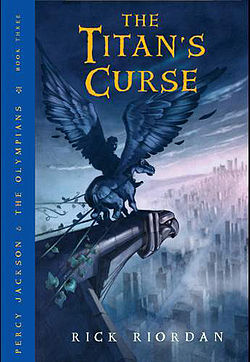File:250px-The titan's curse.jpg