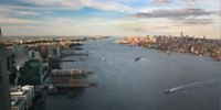 Hudson River Spirit