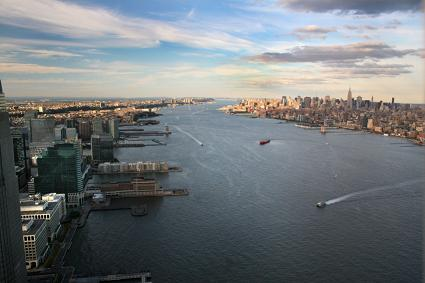 File:Hudson river.png