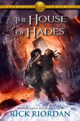 File:275px-The House of Hades.jpg