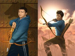 File:Frank Zhang Before and After.jpg