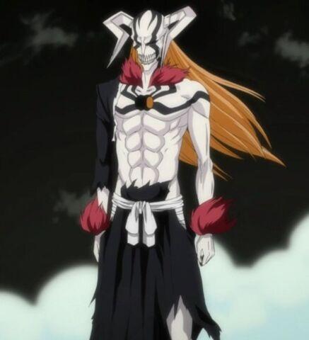 File:462px-Episode 271 Hollow Ichigo.jpg