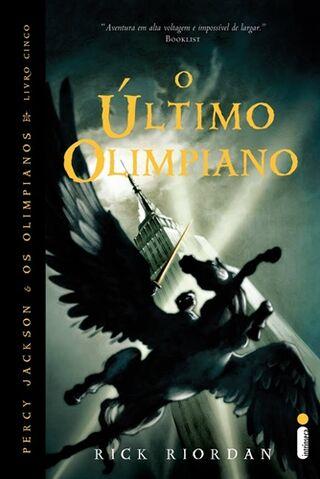File:The last olympian portuguese.jpg