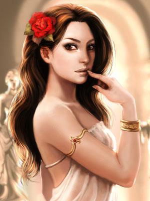 File:Beautiful Aphrodite.jpg