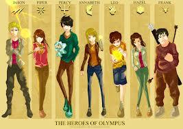 File:Heroes.jpg