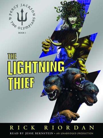 File:The Lightning Thief-2.jpg