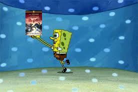 File:SpongebobMOA.jpg